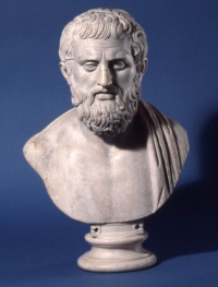 Type III Sophocles.jpg